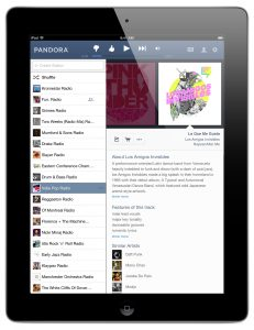 Pandora_Tablet_1-9-231x300